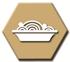 Logo1L